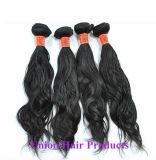 Новые поступления 100% нового Реми бразильского волосы естественных волн