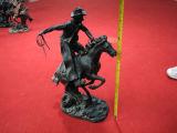 Figuras de caballos
