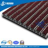 Handelshochleistungseingangs-Fußboden-Matten für Einkaufszentrum