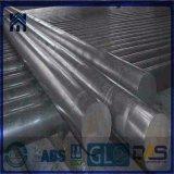 42CrMo, BACCANO 42CrMo4, forgiata calda, uniscono in lega intorno alla barra d'acciaio