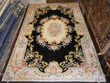 Шелковые ковры (1202)