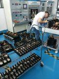 Hoogste Selling250A ELCB Elctrical Stroomonderbreker 3p