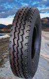 放射状のTruck Tyre 1200r24-20pr St901