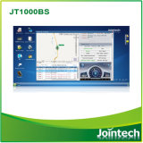 Le système de suivi GPS de voiture de pointe pour la gestion de flotte