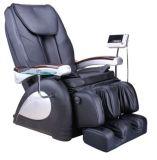 De Stoel van de massage (df-1688f5-B MP3)