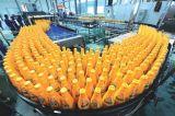Vruchtesap die de Fabrikanten van de Machine van het Vruchtesap van de Apparatuur van de Fabriek van het Sap van de Fabriek Maken