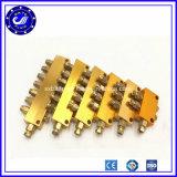 Distribuidor de Óleo do Sistema de Lubrificação populares divisor para máquinas CNC