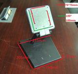 텔레비젼은 대, 컴퓨터 부류, 75*75mm/100*100mm 의 전시 마운트를 감시한다