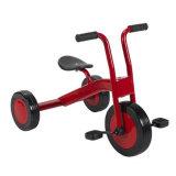 Les enfants de tricycle (UMH-01)