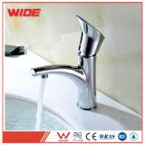 Stanza da bagno poco costosa del rubinetto con stile contemporaneo, parti della stanza da bagno da vendere