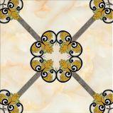 Los materiales de construcción 4040 mármol pulido porcelana esmaltada Baldosas de cerámica