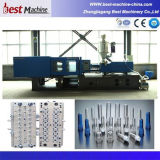 Qualitäts-Plastikhaustier-Vorformling-Einspritzung-formenmaschine