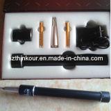 Énorme Cigarette Starbuzz vapeur E E E Flexible flexible, narguilé