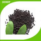 Fábrica ácida de Fulvic China do ácido Humic na venda