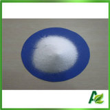 一等級CAS 56038-13-2の甘味料Sucralose FCC/USP
