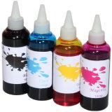 Base de tinte Kit de recarga tinta para Epson Stylus Tx135 Impresora
