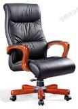 Excetive Stuhl (JTA8076)