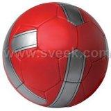 CaFootball/sacchetto di svago di nvas sfera di calcio (SVK-FBX10420) (NS00018)