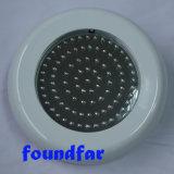 Augmenter la lumière LED (FF-GL90RB-90W)