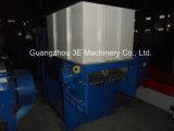 세륨을%s 가진 기계 재생의 플라스틱 슈레더 또는 나무 슈레더 Wt3060