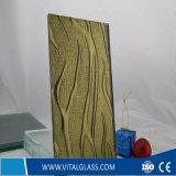 Specchio d'argento libero e colorato di /Aluminum dello specchio/specchio libero del rame