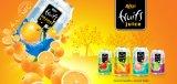 Vruchtesap van Rita