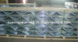 Block ASTM Standard Joint Refrain Wire Mesh