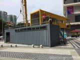 Contentor Preço Cafeteria China contentor/Casa prefabricadas