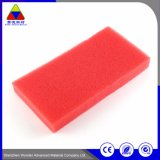 Kundenspezifische Verpackung weicher undurchlässiger EVA-Plastikblatt-Schaumgummi