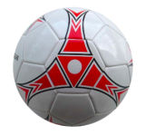 Brasilien-Fußball-Kugel