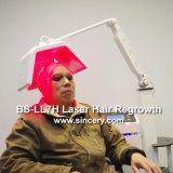 고품질 Laser 머리 재성장 기계, 탈모 처리