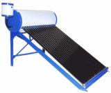 非250LTR圧力太陽熱湯の暖房装置のSolar Energy太陽給湯装置