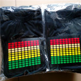 EL LED Business Merchandising Shirts