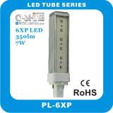 Tubo di Pl-6XP LED