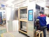 3つのゾーンの/Twoのゾーンの電子工学の熱衝撃区域の工場価格