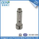 Usinages CNC de haute précision de pièces dans l'industrie électronique (LM-0090A)