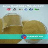 基づく中間の範囲PCE Ready-Mixコンクリートのための極度の可塑剤を遅らせる