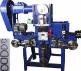Автоматическая механически пряжка мешка формы Wier d делая машину