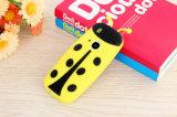 Teléfono minúsculo de los niños para el cabrito