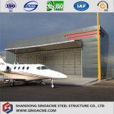 Stahlrahmen für Flugzeug-Aufhängung von Sinoacme