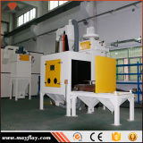 회전하는 유형 탄 망치 대가리로 두드리기 기계, 모형: Mst1-110L1-1