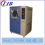 Lib Polvo IEC 60529