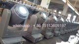 Impermeável IP65 280W 10r Spot e Beam & Wash 3in1 Moving Head Lights