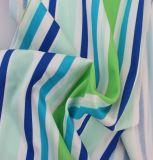 Spandex en gros de nylon de tissu de la Chine Elastane