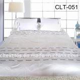 Design de moda do conjunto de roupa de cama (CLT-051)