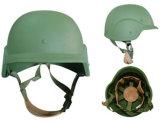 Casco balistico dei militari del casco del casco della prova del richiamo Yth-01