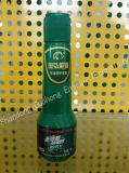 燃料添加剤の液体(レーンジャー)