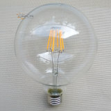 [إ27] [لد] فتيل يسخّن كرة أرضيّة [غ95] [4و] [6و] بيضاء فتيل [لد] مصباح