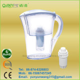 Migliore vaso di vendita del depuratore di acqua 2016 con il filtro