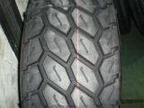 TBR Handels-LKW und Bus-Radialschlußteil-Reifen 385/65r22.5